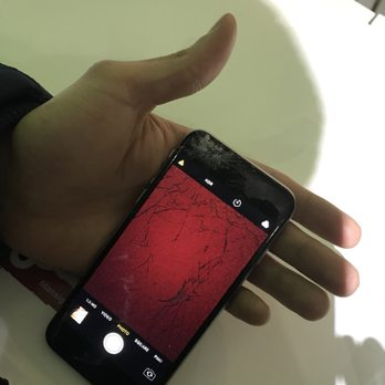 Iphone Repair Bushwick