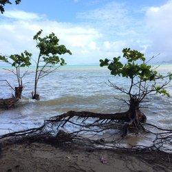 Photo Of Secret Island Kaneohe Hi United States