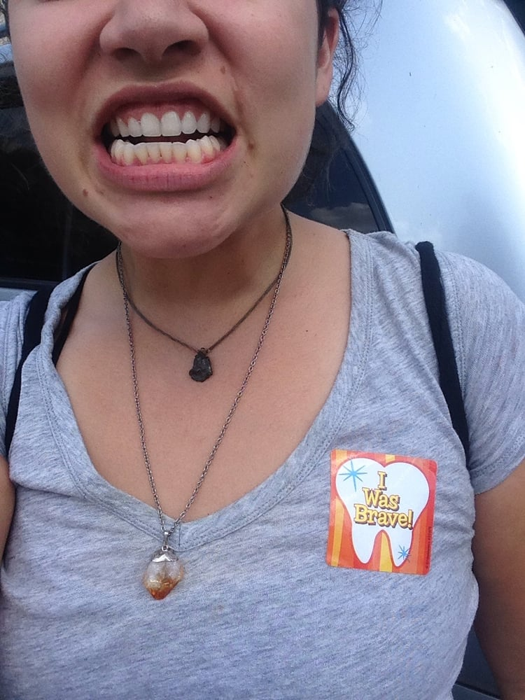 Austin Dental Office Reviews | Top Dentist Reviews