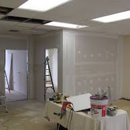 Creative Design Group Contractors 675 Sierra Rose Dr Reno Nv