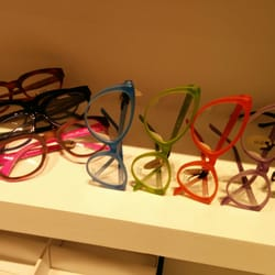 SEE - 11 Photos   52 Reviews - Eyewear   Opticians - 1429 5th Ave ... ddd008c60715