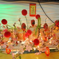 Chinese Food North Hollywood Lankershim