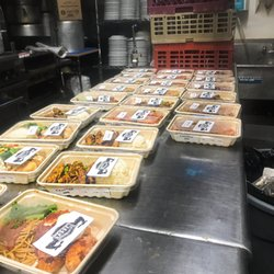 Healthy Meals Direct Long Island Ny Last Updated June