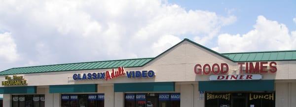 Adult video stores naples fl pic 418