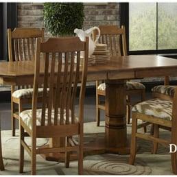 Photo Of Egger S Furniture Middleboro Ma United States