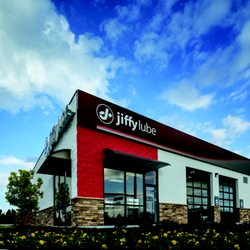 Firestone Tires Near Me >> Jiffy Lube - Oil Change Stations - 7718 East Harry Street, Wichita, KS - Phone Number - Yelp