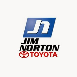 Photo Of Jim Norton Toyota   Tulsa, OK, United States