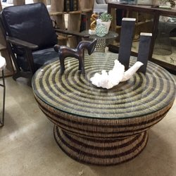 Photo Of HtgT Furniture   Costa Mesa, CA, United States. Coffee Table,
