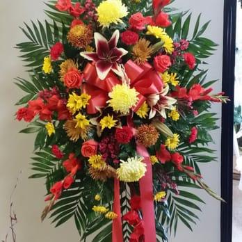 Photo of Bertha's Florist - San Antonio, TX, United States