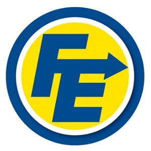 Forward Electric