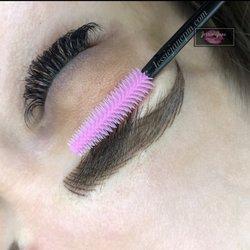 Photo Of Jessie Jane Permanent Makeup Aesthetic Ventura Ca United States