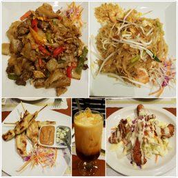 Frankly Thai - 146 fotos y 295 reseñas - Cocina tailandesa ...