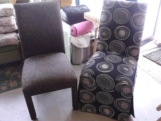 bespoke original design polsterei 205 birmingham. Black Bedroom Furniture Sets. Home Design Ideas