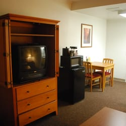 Photo Of Mountain View Inn Hill Afb Ut United States Vq Tv