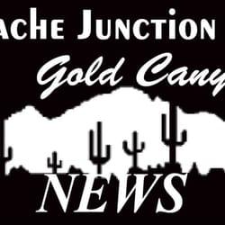 Junction news