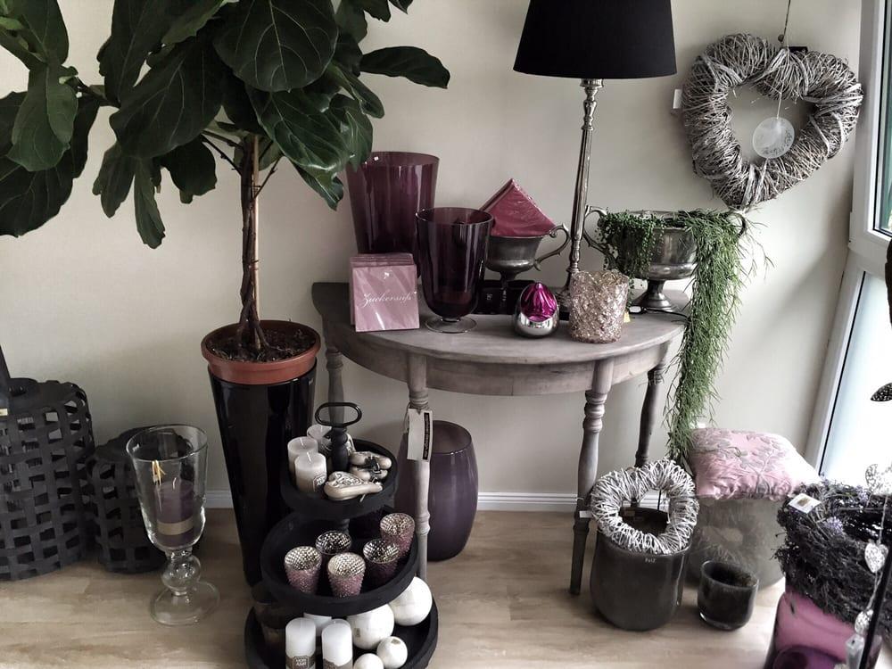 jolanthe gerbitz wohnaccessoires rahlstedt hamburg. Black Bedroom Furniture Sets. Home Design Ideas