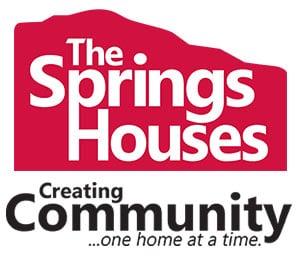Greg Lennon - The Springs Houses