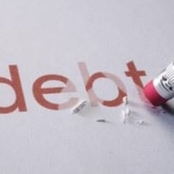 unsecured loans bad credit lenders