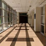 Beaumont Hospital - Dearborn - 82 Photos & 30 Reviews