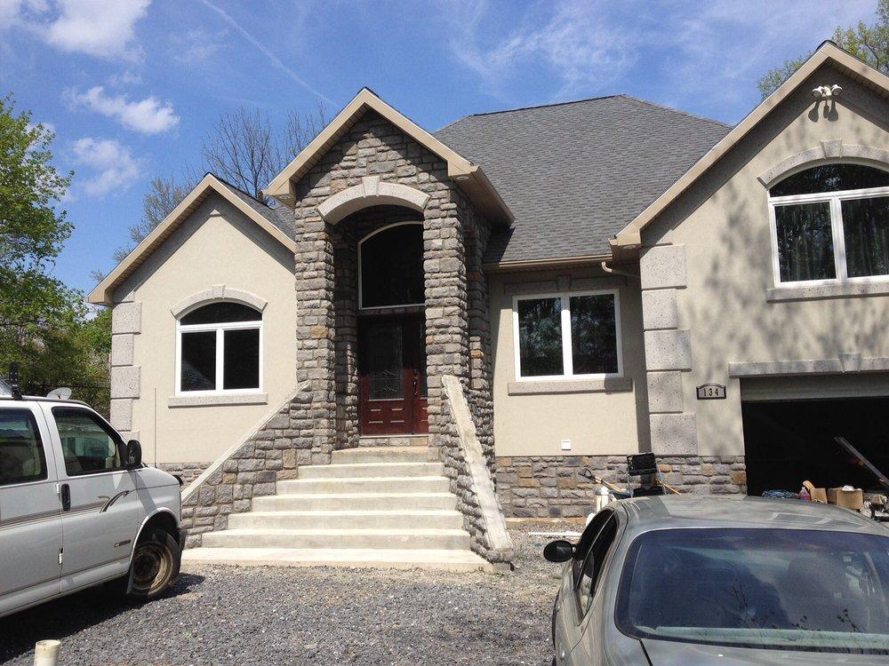 Nexen Construction: 4729 South Eagle Valley Rd, Julian, PA
