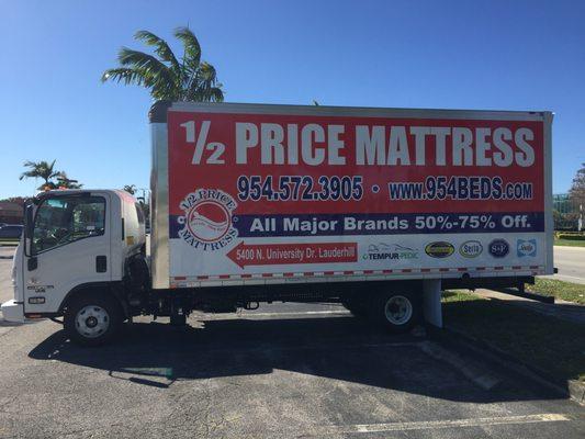 12 Price Mattress 5400 N University Dr Lauderhill Fl Furniture