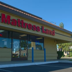 mattress land. photo of mattress land outlet - fresno, ca, united states