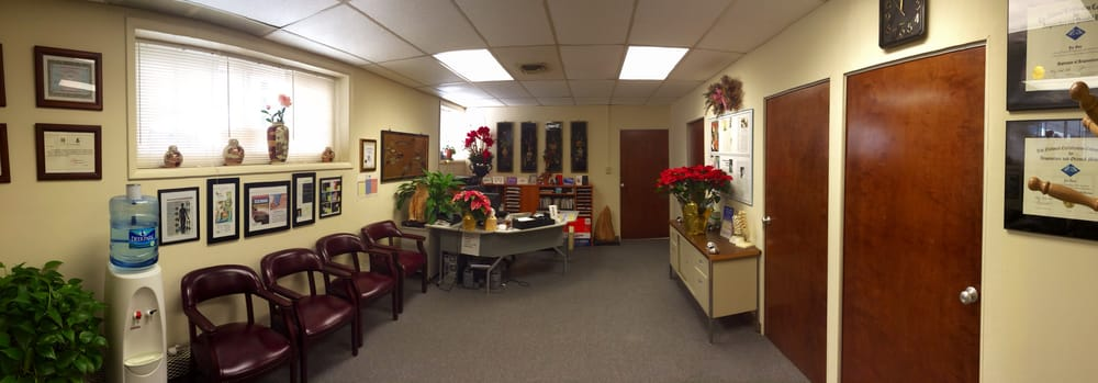 Medical Acupuncture Clinic: 26 Summit Grove Ave, Bryn Mawr, PA