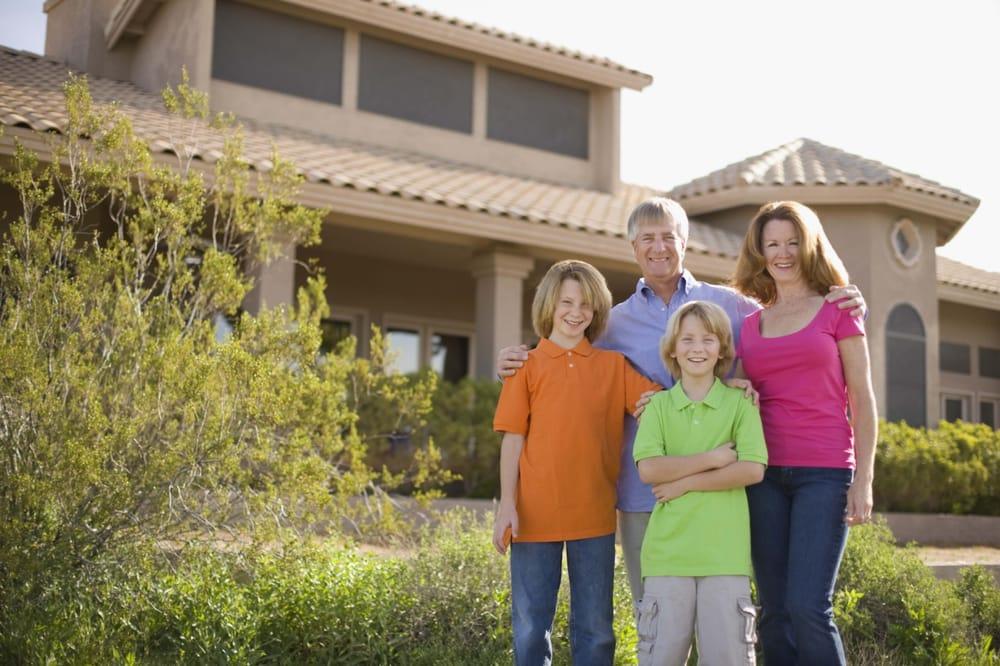 Bob's Custom Roofing: 2560 W Zinnia Ave, Tucson, AZ