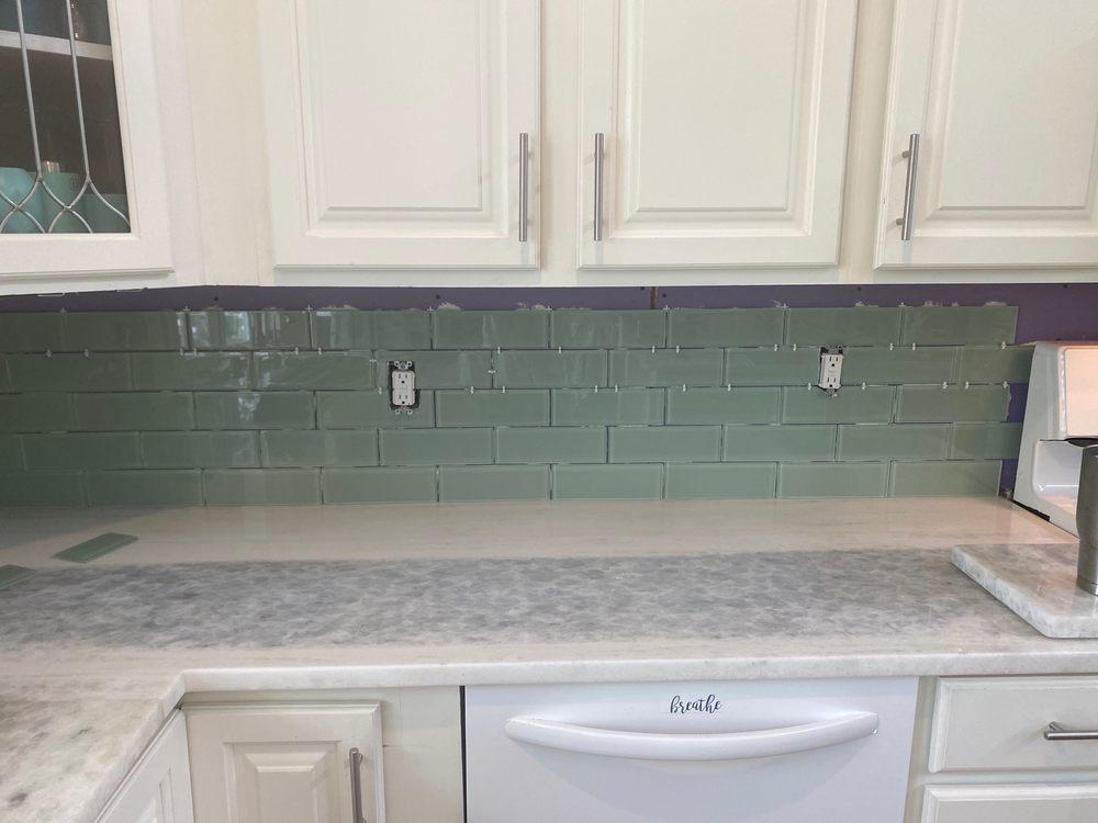 Grand Sicilian Marble & Granite: 4431 Grand Blvd, New Port Richey, FL