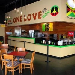 irie caribbean restaurant Jamaica mi irie is the only authentic jamaican restaurant in greenville, sc located in the heart of downtown greenville at 28 s main st.