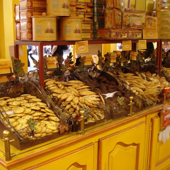 La cure gourmande alpes 17 photos 16 reviews - France 3 cuisine gourmande ...