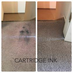 Hawkeye Carpet Care