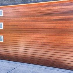Photo Of AA Garage Door Repair   El Dorado Hills, CA, United States.