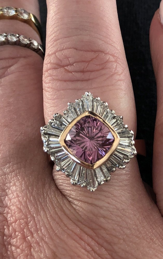 Wise Choice Jewelers: 104 S Main St, Cibolo, TX