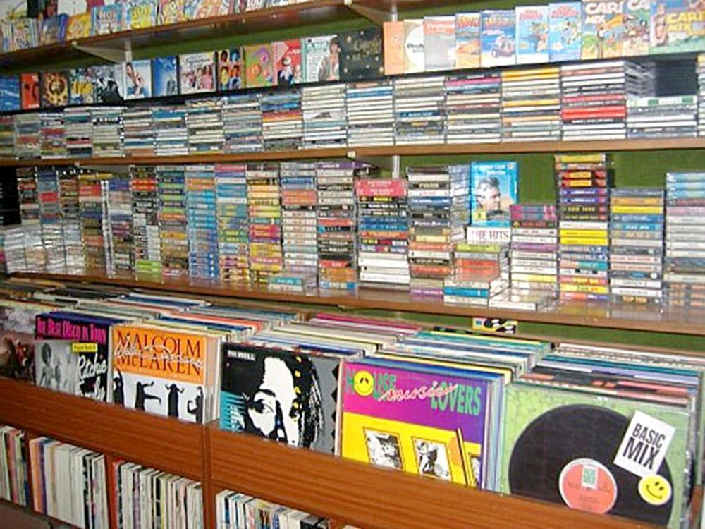Fabrica Vinilos Espaa.Maxi Singles 12 De Vinilo Cd S Y Music Cassettes Album