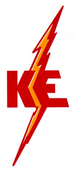 Kozlowski Electric: 22 Foundry Ave, Meredith, NH