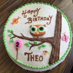Top 10 Best Birthday Cake In Cambridge MA