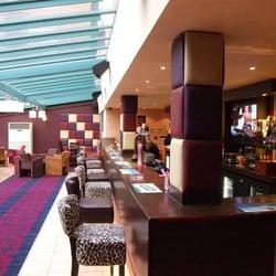 The Flying Handbag Pubs 44 Queen St Blackpool Lancashire