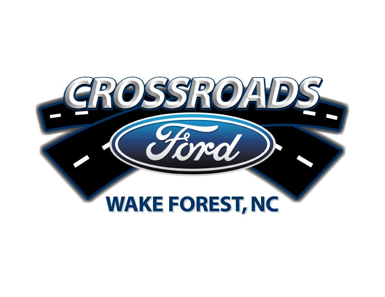 crossroads ford of wake forest 14 photos 20 reviews car dealers 10101 capital blvd wake. Black Bedroom Furniture Sets. Home Design Ideas