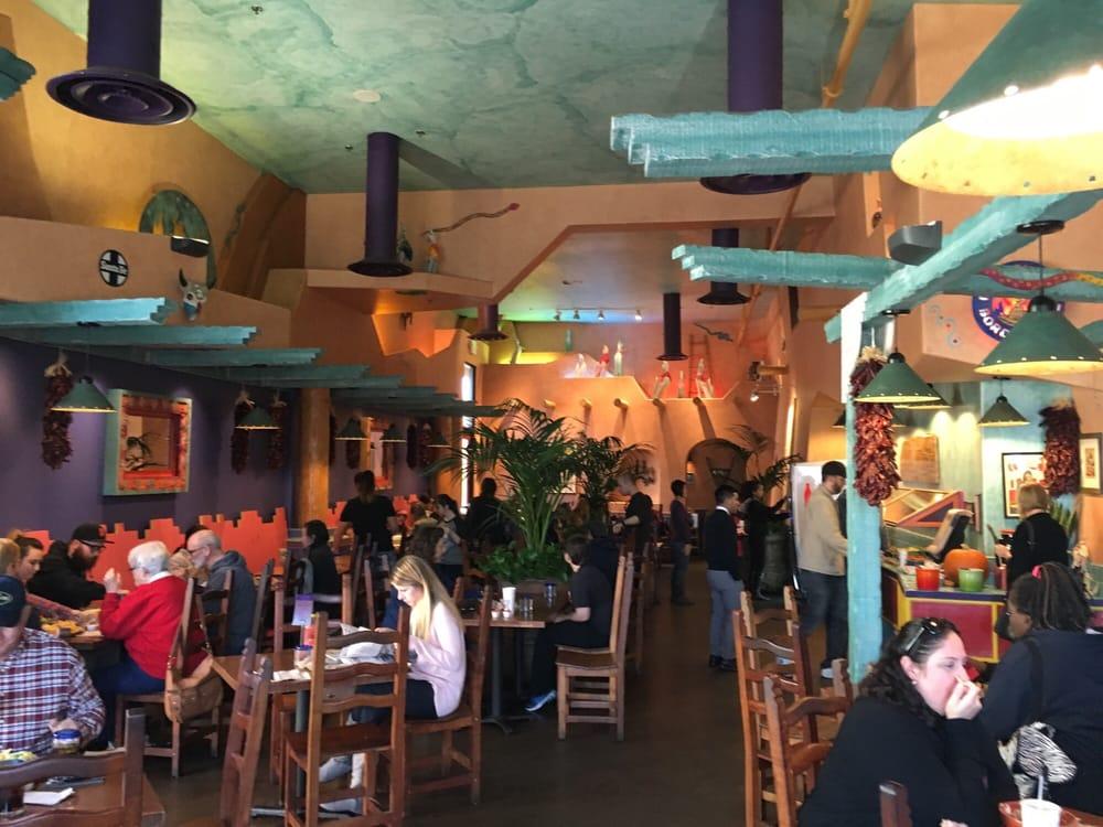 Dos Coyotes Border Cafe Elk Grove Ca