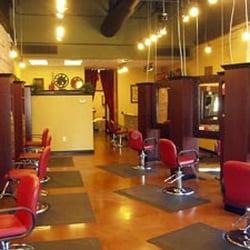 casa bella salon spa hair salons 16610 w catawba ave