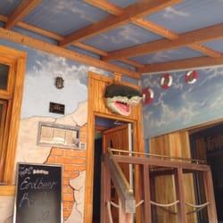 Restaurant Casablanca 13 Beitrage Bowling Kegeln