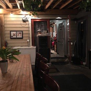 Beautiful Photo Of R Kitchen   Charleston, SC, United States