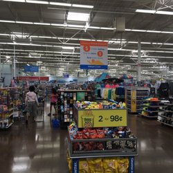 46db29a39aa64d Walmart Supercenter - 11 Reviews - Grocery - 6650 Collier Blvd, Naples, FL  - Phone Number - Yelp