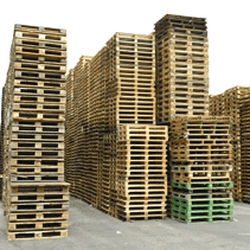 Pallet Recycle The Storage Place Gateshead Tyne And Wear Phone