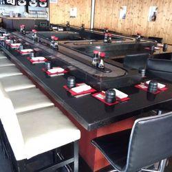 himiko 12 avis japonais place ursules saint etienne restaurant avis num ro de. Black Bedroom Furniture Sets. Home Design Ideas