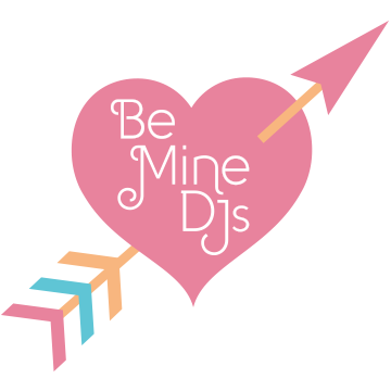 Be Mine DJs