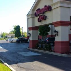 Casino south haven michigan