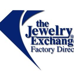 Photo Of The Jewelry Source Houston Tx United States Exchange