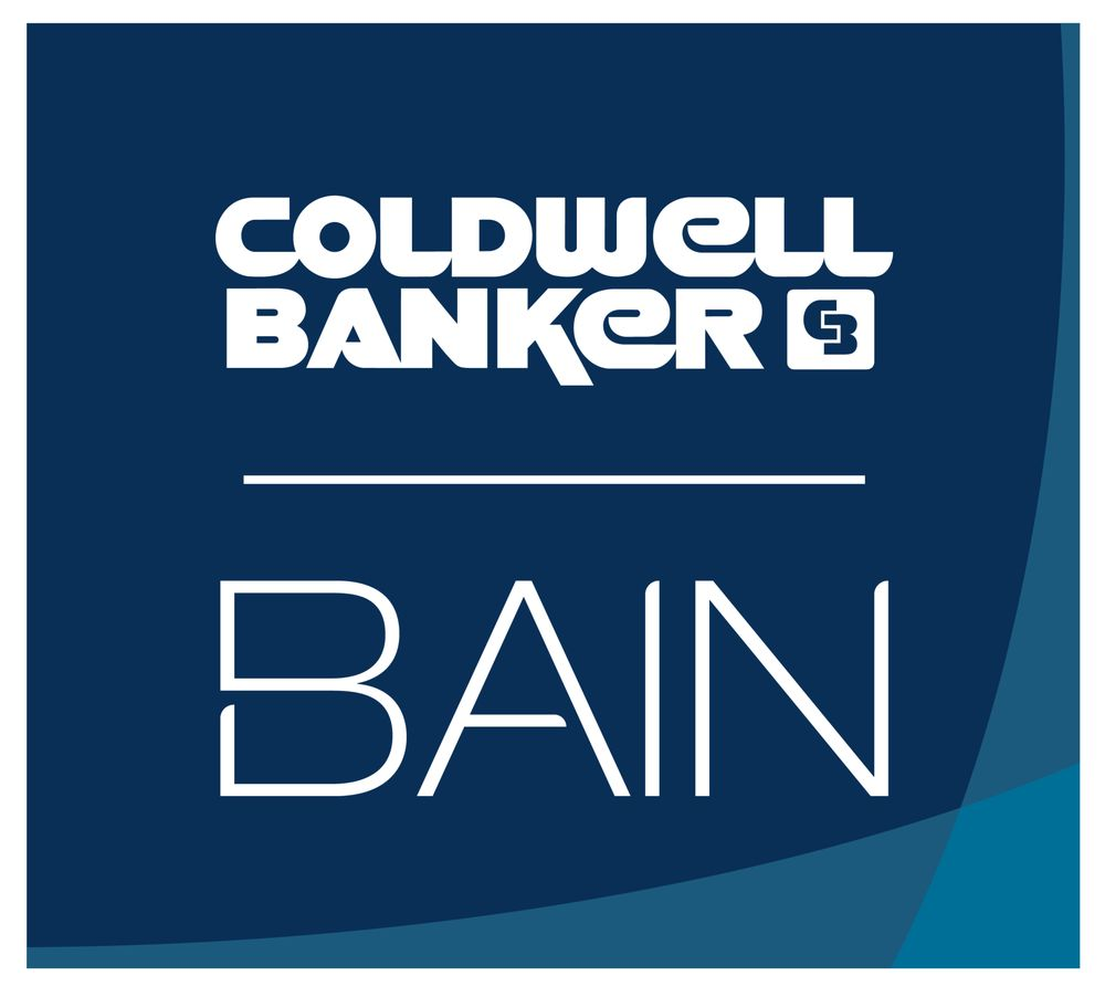 Joyce Juntunen - Coldwell Banker Bain | 1661 E Olive Way, Seattle, WA, 98102 | +1 (206) 271-2625